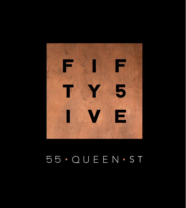Fifty5ive Queen St image 14