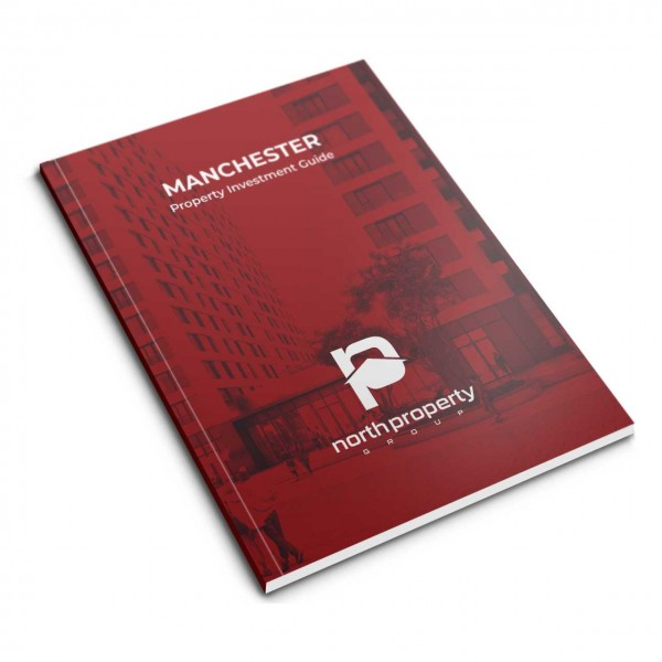 Manchester Investment Guide